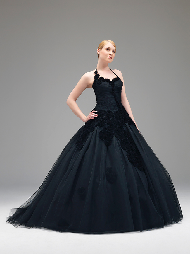 robe-annie-couture-agreable