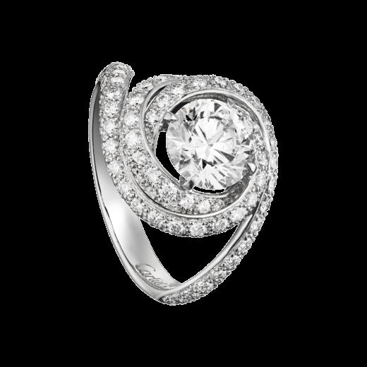 N4250600_0_cartier_Rings