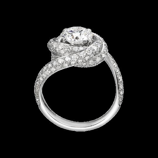 N4250600_1_cartier_Rings
