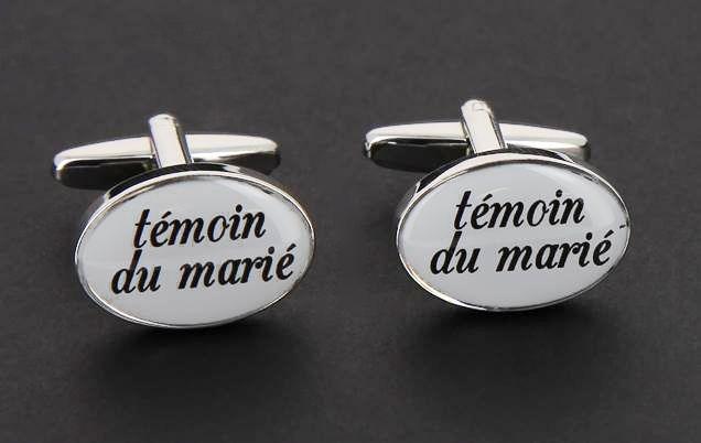 © La Maison du Bonton de Manchette