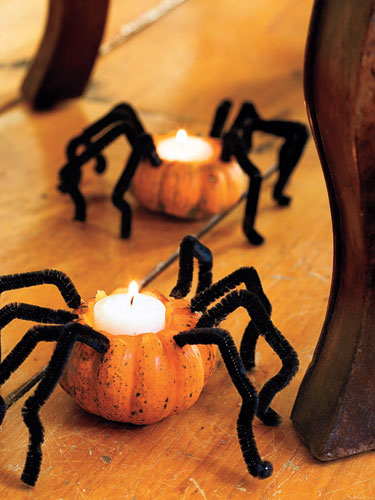diy-halloween-decoration-ideas-11