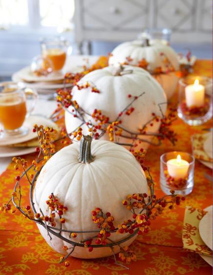 diy-halloween-decoration-ideas-17