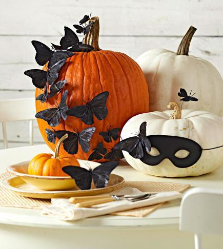 diy-halloween-decoration-ideas-19