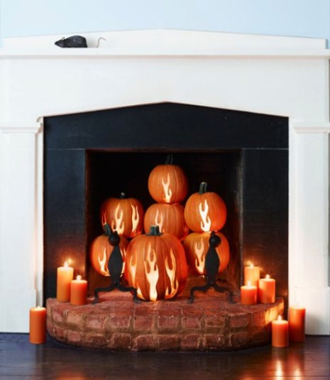 diy-halloween-decoration-ideas-24