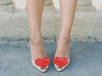 heart-shoes-1