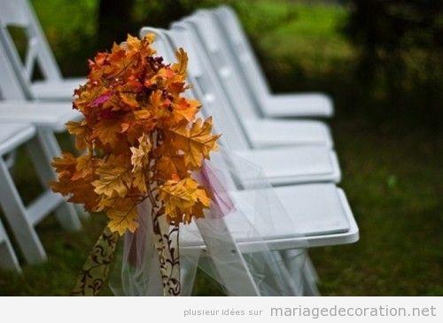 idees-deco-decorer-mariage-jardin-automne-feuilles-seches