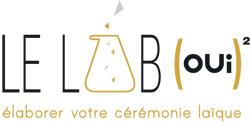 logo-lelaboui2