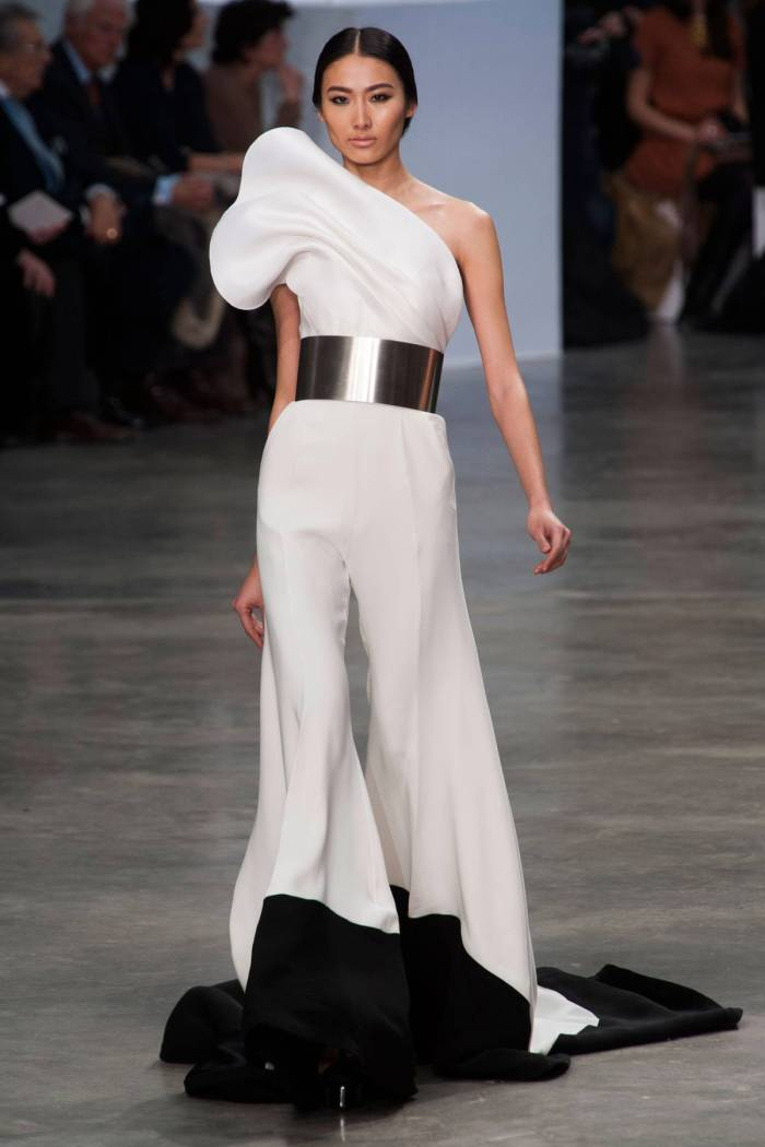 © Stephane Rolland - été 2013