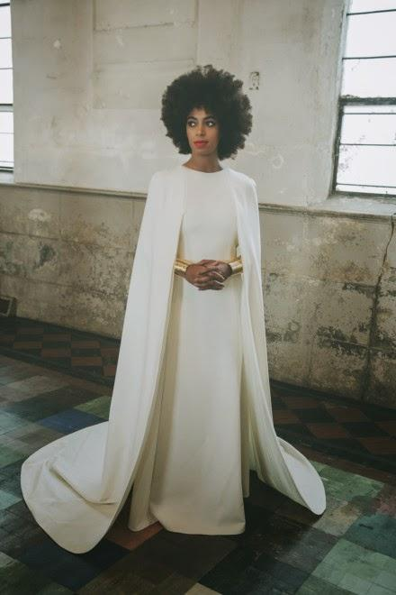white-wedding-mariage-solange-knowles-alan-fe-L-iKtOBB.jpeg.pagespeed.ce.MkedFNI