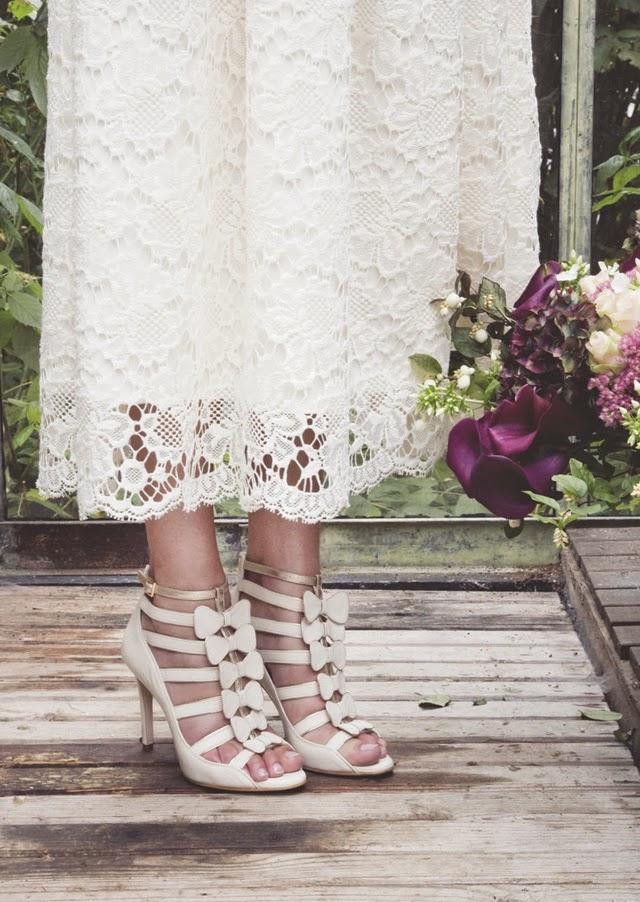 elisa_hameau_cosmoparis_mariage-mariee