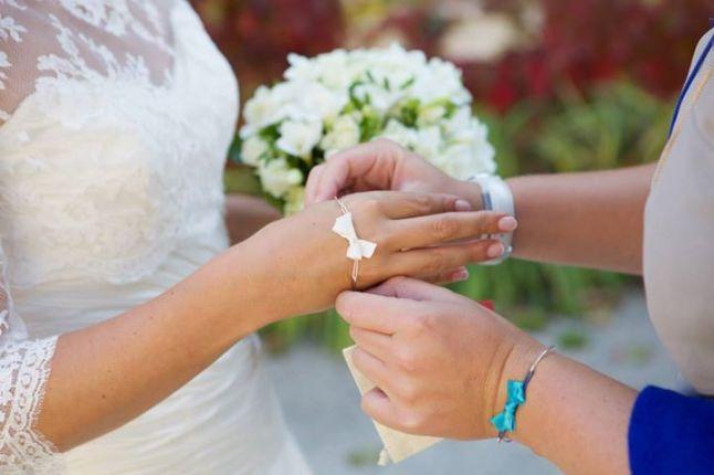 Maison guillemette marioninette accesoire mariée
