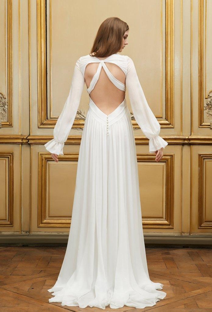 delphine-manivet robe de mariee aliocha marioninette 2015