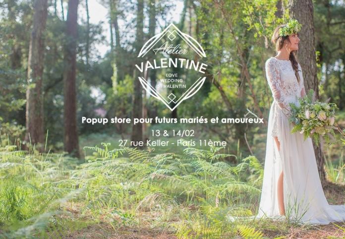 Atelier-Valentine-pop-up-store-mariage-maioninette.com blog mariage