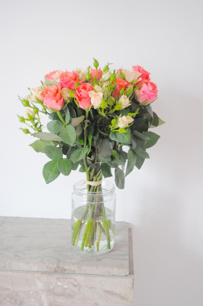 bouquet saint valentin marioninette.com