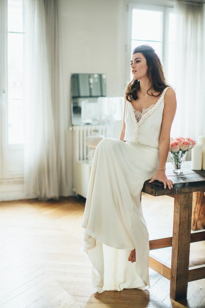 Sophie Sarfati robe de mariée marioninette.com2