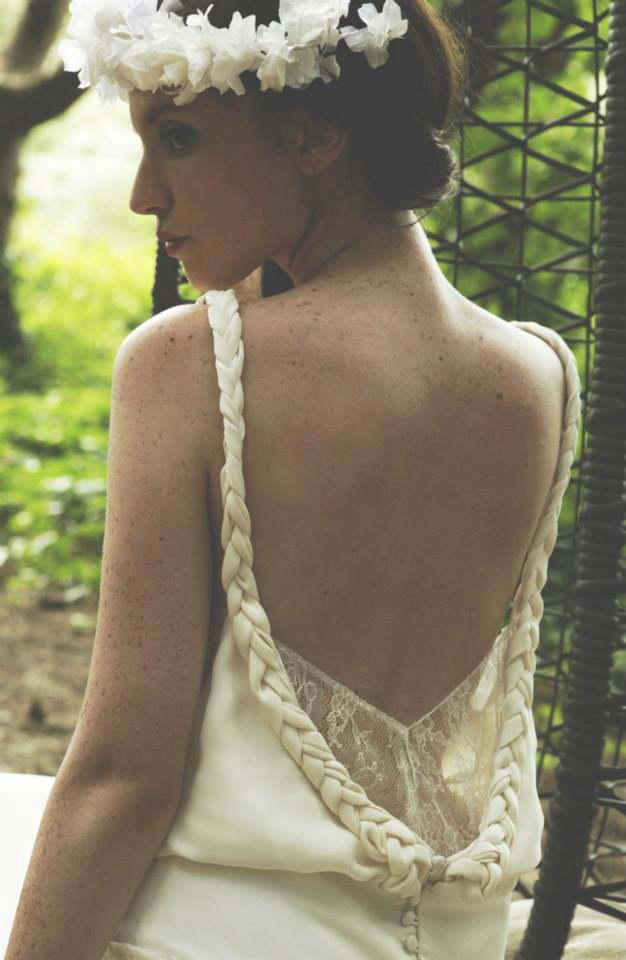 Sophie Sarfati robe de mariée marioninette.com3