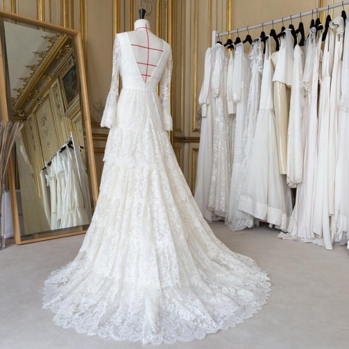 Delphine-Manivet-x-Guerlain-Robe-de-mariee-marioninette.com-blog-mariage