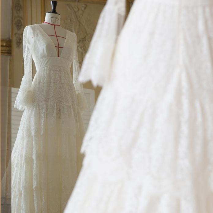 Delphine-Manivet-x-Guerlain-Robe-de-mariee-marioninette.com-blog-mariage3