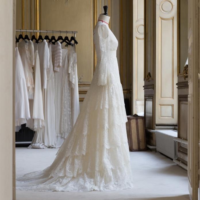 Delphine-Manivet-x-Guerlain-Robe-de-mariee-marioninette.com-blog-mariage5