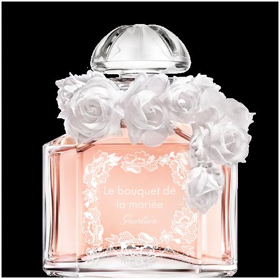 Delphine-Manivet-x-Guerlain-Robe-de-mariee-marioninette.com-blog-mariage8