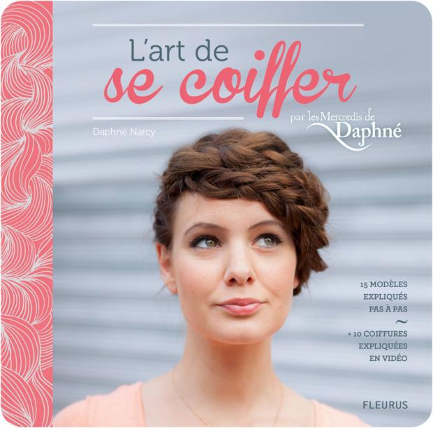 l'art de se coiffer par les mercredis de daphné tuto coiffure blog mariage marioninette.com4