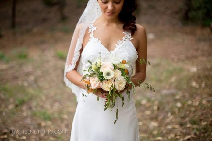 Robe de mariée Marynea Antibes Côtes d'Azur blog mariage marioninette.com1