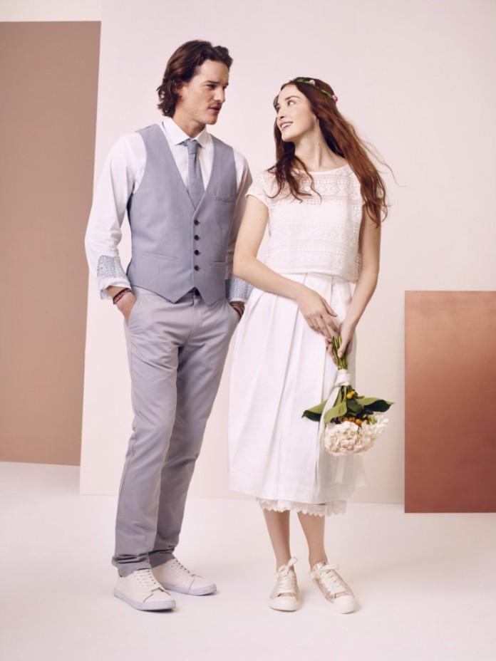 Robe-de-mariee-kiabi-marioninette.com-blog-mariage1