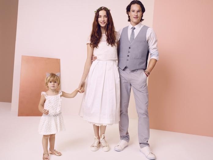 Robe-de-mariee-kiabi-marioninette.com-blog-mariage2