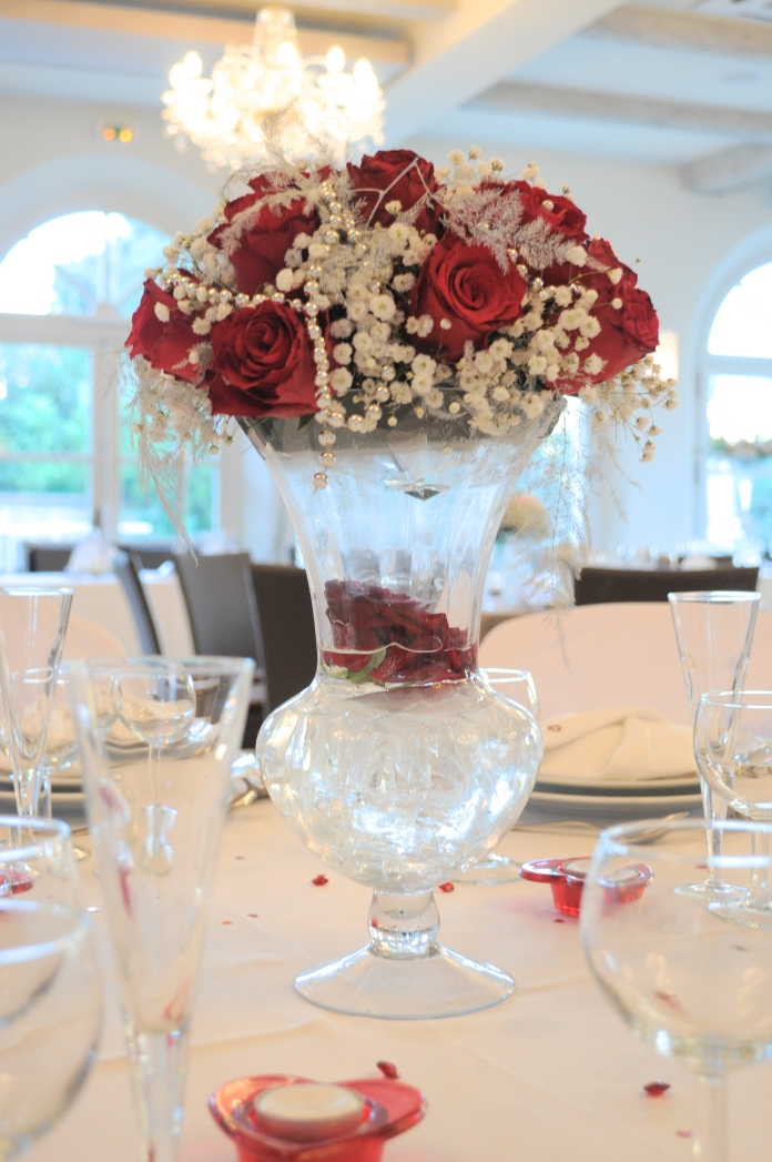 Showroom du Mariage à la Villa Maxime Sainte-Maxime Golfe de Saint Tropez Blog Mariage Marioninette