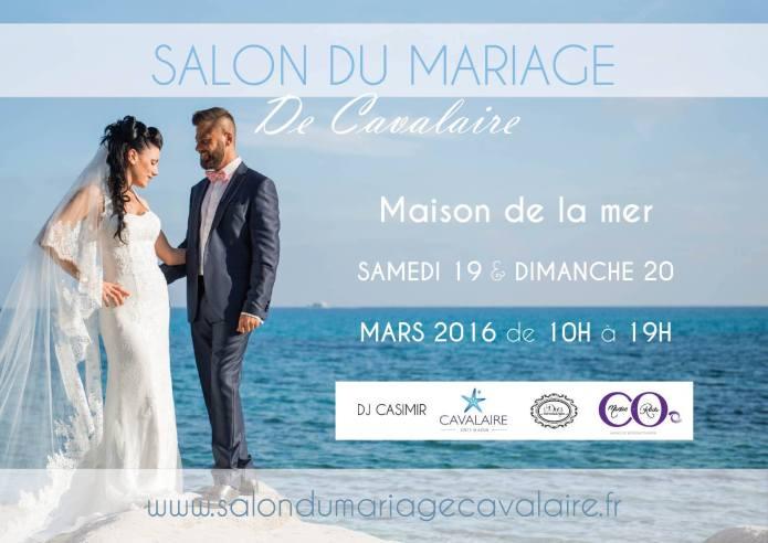 Salon du Mariage de Cavalaire blog Mariage marionnette.com
