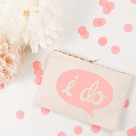 © Boutique Les Fleurs